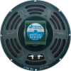 "Speaker - Jensen® Vintage Alnico, 10"", P10Q, 40W image 4"