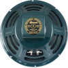 "Speaker - Jensen® Vintage, 10"", Alnico P10R, 25W, for Fender® image 3"