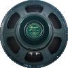 """Speaker - Jensen® Vintage Alnico, 12"""", P12N, 50W image 4"""