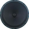 "Speaker - Jensen® Vintage Alnico, 12"", P12Q, 40W image 2"