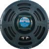 "Speaker - Jensen® Vintage Alnico, 12"", P12Q, 40W image 4"