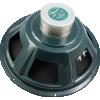 """Speaker - Jensen® Vintage Alnico, 15"""", P15N, 50W image 1"""