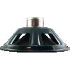 """Speaker - Jensen® Vintage Alnico, 15"""", P15N, 50W image 3"""