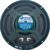 """Speaker - Jensen® Vintage Alnico, 8"""", P8R, 25W image 4"""