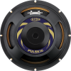 "Speaker - Celestion, 10"", Pulse 10, 200W, 8Ω image 2"