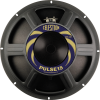 """Speaker - Celestion, 15"""", Pulse 15, 400W, 8Ω image 1"""