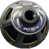 Speaker - Celestion, 15 in., Pulse 15, 400W, 8 Ohm image 2