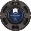 """Speaker - Eminence® Patriot, 12"""", Red, White and Blues, 120W, 8Ω image 1"""