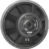 "Speaker - Eminence® Pro, 18"", Sigma Pro-18A, 650 watts image 1"