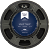 "Speaker - Eminence® Patriot, 12"", Swamp Thang, 150W image 1"