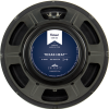 "Speaker - Eminence® Patriot, 12"", Texas Heat, 150W image 1"