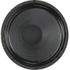 "Speaker - Eminence® Patriot, 12"", Texas Heat, 150W image 2"