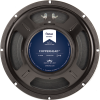"Speaker - Eminence® Patriot, 10"", The Copperhead, 75W, 8Ω image 1"