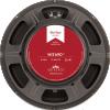 "Speaker - Eminence® Redcoat, 12"", The Wizard, 75W image 1"