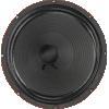"Speaker - Eminence® Redcoat, 12"", The Wizard, 75W image 2"