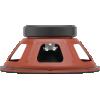 "Speaker - Eminence® Redcoat, 12"", The Wizard, 75W image 3"