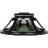 """Speaker - Eminence®, 12"""", Wheelhouse, 150 W, 8Ω image 3"""