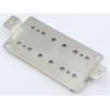 Baseplate - Humbucker, 49.2mm, Universal, USA image 2