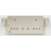 Baseplate - Humbucker, 49.2mm, P.A.F., USA image 2