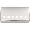 Cover - Humbucker, 50mm, Nickel Silver, USA image 5