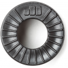 Knob Cover - Dunlop, rubber, for MXR knobs image 1