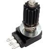 Potentiometer - Dunlop Hot Potz, 470 kΩ image 1