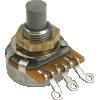 Potentiometer - Dunlop, 1 kΩ FUZZ for the JDF2 Fuzzface image 1