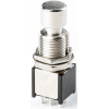 Switch - Dunlop, MXR, DPDT, PC mount image 3