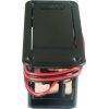 Battery Box - Gotoh, single, 9 volt image 2