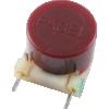 Inductor - Dunlop, Fasel Toroidal Model, Red image 1