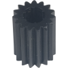 Gear - for Wah Potentiometer image 1