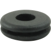Grommet - Rubber for chassis image 5