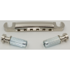 Tailpiece - Gotoh, Height Adjustable image 8