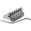 Tremolo Unit - Gotoh, Relic, aged chrome image 2