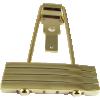 Tailpiece - Kluson, Trapeze image 2