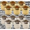 Tuner Bushings - for Gibson® headstocks image 1