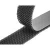 Pedal Tape - Godlyke, Power Grip, 1 Meter Roll image 1