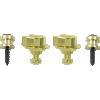 Strap locks - Grover, quick-release image 3