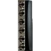 Nut - Fender®, LSR Roller for stabilizing tuning image 3
