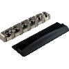 Nut - Fender®, LSR Roller for stabilizing tuning image 4