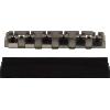 Nut - Fender®, LSR Roller for stabilizing tuning image 5