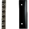 Nut - Fender®, LSR Roller for stabilizing tuning image 7