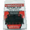 Spoiler String Retainer - Vibramate image 4