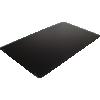 "Cover Plate - Hammond, Steel, 17"" x 10"", 20 Gauge image 2"