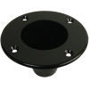 Jack Plate - Marshall, for Input Jack On Speaker Cabs, Plastic image 3