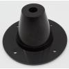 Jack Cup - Marshall, for Input Jack On Speaker Cabs, Plastic image 2