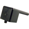 Cord Bracket - Peavey, for power cable image 2