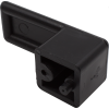Cord Bracket - Peavey, for power cable image 1