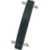 Handle - Fender®, Dogbone image 2