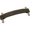 Handle - Fender®, Dogbone image 1